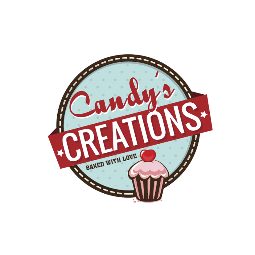 CandysCreations-Logo